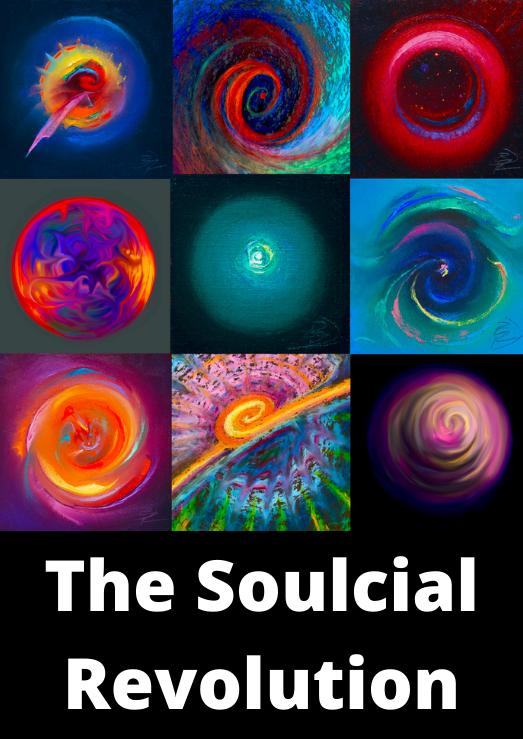 The Soulcial Revolution